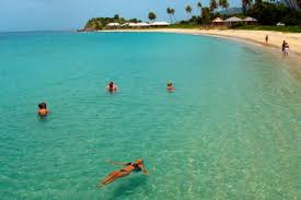 Curtain Bluff Antigua Tripadvisor by The Top 10 Things To Do In Antigua 2017 Must See Attractions In