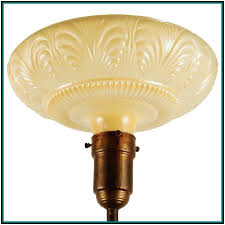 Threshold Floor Lamp Glass Shade Replacement by Floor Lamp Shade Replacement Plastic Replacement Glass Torchiere