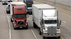Why Hiring More Truck Drivers Won't Fix The Shortage | Fox Business