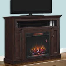 Southern Enterprises Redden Corner Electric Fireplace Tv by Best 25 Electric Fireplaces Clearance Ideas On Pinterest Corner