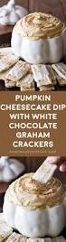 Keebler Double Layer Pumpkin Cheesecake Recipe by 17 Best Images About Pumpkin Everything On Pinterest Pumpkin