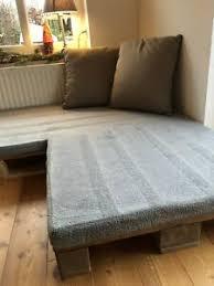 gemütliche sitzecke wohnzimmer ebay kleinanzeigen