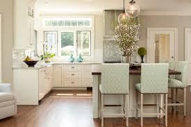 Fair 40 Pottery Barn Kitchens Decorating Design Kitchen Design