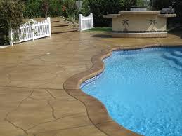 best pool deck resurfacing in wellington florida wellington pool