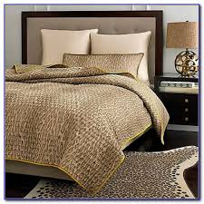 macy s vince camuto bedding bedroom home design ideas 5o7pkrg9dl