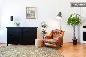 Hektar Floor Lamp White by Airbnb Budapest Ikea Hemnes Dresser Ikea Hektar Floor Lamp Leather