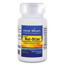 Dr. Wilson's Nat-Stim® 40 Off Laura Hooper Calligraphy Coupon Code Promo Consult Dr Anderson Home Solved The Supply Curve Shows Number Of Doctor Visits Virtual Care Norman Oklahoma Regional Health System Visit Doctors And Psychologists On Demand Reset Iv Enjoy 10 Off All Packages Limited Purpose Fsa Lpfsa Connectyourcare Teladoc Vs On Whos The Best Premium Wordpress Themes 2019 Templamonster Archives Suck Directv Now Deals Offers Codes Discounts Competitors Revenue Employees Owler