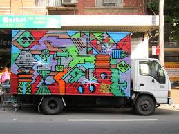 Zap | Truck | Australia | Graffiti | Street Art | Zip Zap Monster Truck Gecko Guy Youtube Tennessee Solar Carport Plugs Zap Electric Truck Global News Pin By Just A Farmer On Trucks Pinterest Peterbilt Cummins And Rigs Exhaust Smoke Ets2 V2 Mod For Ets 2 Usa New Electric Car From China China Car Forums Lets See Your Biggest Smallest Pic Thread The Rcsparks Vintage Surfer Zapwalls Radio Control Hgv Lorry With Lights Swivelling Tanker Modelling Takoms Bog Wheels Keep Turning As They Roll Jonway Our Fleets 20100822 Neighborhood Outtake Zap Xl Electrician Drives