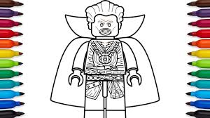 Lego Coloriage Star Wars Luxe Coloriage Angry Bird Star Wars Plus