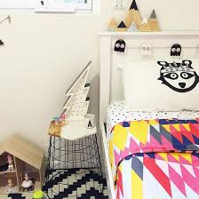 8 Kmart Home Decor Hacks To Style Your On A Budget