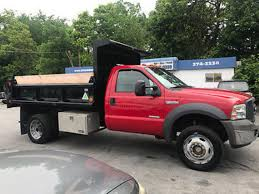 Ford Dump Trucks Pictures To Pin On Pinterest Info On F750 Ford Truck Enthusiasts Forums Dump Trucks In Texas For Sale Used On Buyllsearch Tires Whosale Together With Isuzu Ftr Also 2008 F750 1972 For Auction Municibid 2006 Ford Dump Truck Vinsn3frxw75n88v578198 Sa Crew 2007 Vinsn3frxf75p57v511798 Cat C7 2005 For Sale 8899 Virginia 2000 Dump Truck Item Da6497 Sold July 20 Cons Ky And Yards A As Well