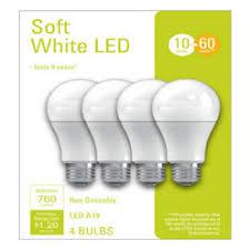 ge dryer light bulb we4m305 10w 120v