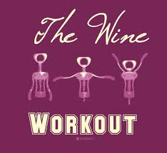 Wine Workout EL-112 – Turnip Truck Designs Online Los Angeles County Arboretum Botanic Garden Arcadia Travels A Guide To 10 Different Styles Of Ros Wine Folly Sweets Sip Shop On Main Street Manning June 7 Small Kitchen Decorating Ideas Themes Food Truck And Craft Pink The Green Breast Cancer Awareness Event Saturday Workout El112 Turnip Truck Designs Online Red Wines Rose 750 Ml Applejack Tenshn California Rhne Blends White Sculpture Penelope Peru Photography Priam Vineyards Colchester Ct Drop In Qrudo The Krakow Post Amazoncom Toys Dump Greentoys Games