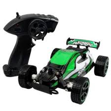 Jual Beli NiceEshop Racing Car, CR 2.4 GHz 1:20 Remote Control ... Szjjx Rc Cars Rock Offroad Racing Vehicle Crawler Truck 24ghz Remote Control Electric 4wd Car 118 Scale Jual Rc Offroad Monster Anti Air Mobil Beli Bigfoot Off Road 24 Amazoncom Radio Aibay Rampage Bigfoot Best Toys For Kids City Us Big Red 6x6 Mud Action By Insane Will Blow You Choice Products Toy 24g 20kmh High Speed Climbing Trucks I Would Really Say That This Is Tops On My List