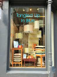 19 Best TUIB Boutique Window Displays Images On Pinterest