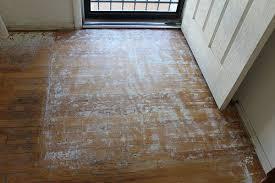 Best Hardwood Floor Scraper by From Old Carpet To Hardwood Floor Terrific Broth