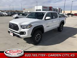 New 2019 Toyota Tacoma For Sale | Garden City KS | 3TMCZ5AN0KM198606 Preowned 2014 Toyota Tacoma Sr5 Extended Cab Pickup T21144a Trucks For Sale Nationwide Autotrader New 2018 Trd Sport Double In Escondido Is A Truck Well Done Car Design News Pro Rare Cars Miramichi 2019 4wd Crew Gloucester 2016 Off Road Hiram For Garden City Ks 3tmcz5an0km198606 Tuscumbia Truck Of The Year Walkaround Sale Houston Tx Mike Calvert 2017 San Antonio