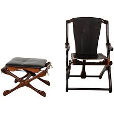 Sotheby's Home - Designer Furniture - Don S. Shoemaker - Folding ... Peruvian Folding Chair La90251 Loveantiquescom Steelcase Office Parts Probably Outrageous Great Leather Mid Century Teak Rocking Chairish Vintage And Wood For Sale At 1stdibs Embossed Armchairs Amazoncom Real Handmade Butterfly Olive Rustic La Lune Collection Ole Wanscher Rocking Chair Leisure Ways Outdoor Arm Buy Alexzhyy Mulfunctional Music Vibration Baby