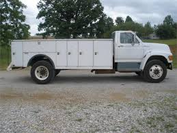 Good Trucks For Sale In Ky In Ford F Trucks In Williamsburg Ky On ... Gasoline Ford F150 King Ranch In Kentucky For Sale Used Cars On Bucket Trucks Boom 1ftfw1ef3bfa32405 2011 Black Ford Super On In Ky 1979 Classics For Autotrader 2017 Oxmoor Raptor Focus Rs St Mustang 50 Sale 1ftrf12227kc11872 2007 Red Louisville Bardstown 40004 Bourbon Trail Motors 2016 Spherdsville 40165 44 Auto Louisville 40220 Craig And Landreth New At Dempewolf Henderson Autocom 1ftrx18w12kb99987 2002 White Walton Top Lincoln