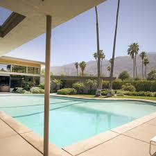 100 Lautner House Palm Springs Architecture Of The Rich And Famous In