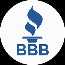 bureau company bbb better bureau business payment icon icon search engine