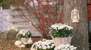 Patio With Best Holiday Images Your Spring Outdoor Decorating Ideas Small Balcony Or