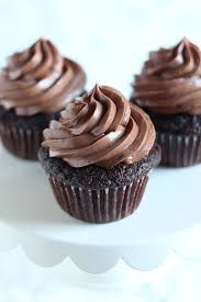 Ive Finally Discovered The BEST Chocolate Cupcake Recipe Truly Tons Of Tips