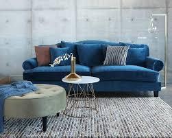 100 Coco Interior Design The Best Velvet Furniture Finds For A RichLooking Room
