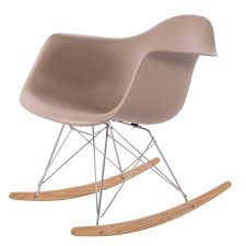Rocking Chair RAR PP Light Choco Eames Dsw Fiberglass Chair Raw Umber Maple Vintage Rar Fiberglass Rocking Chair By Charles Ray For Herman Miller 1980s Design Market Vitra Lounge Ottoman Beauty Versions Walnut With White Pigmentation Clay 89 Cm Alinium Polished Seat Padfelt Pad Plastic Arm Chairs Dar Daw Dax Hey Sign Headline Swivel 8 Hottest Scdinavian To Get Your Interior Space Pp Light Choco Designers Tips Comfort The Table Looking The Rocking In Turquoise Sale Usedsolid Wood Ding Fniture Replica Diiiz