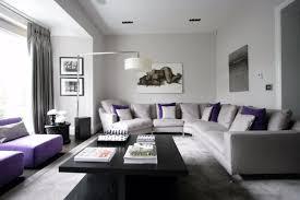 100 Living Rooms Inspiration Brilliant Room Ideas By Top Interior Designer Fiona Barratt