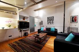 100 Warehouse Living Melbourne SPECTACULAR CITY EDGE LIFESTYLE WAREHOUSE Real Estate