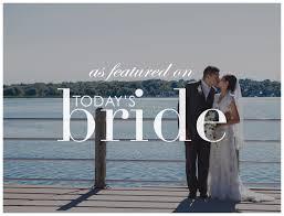 100 Lake House Pickering Wedding Photos Todays Bride