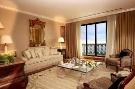 led living room lighting luxury drapes for windows luxury living