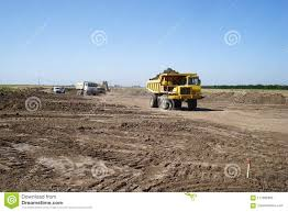 The Dump Truck Stock Image. Image Of Interstate, Building - 111992895 Inrstate Truck Equipment Sales Moving On The Of Things Home Smith Lafayette Louisiana 2007 Chevrolet Kodiak C4500 Flatbed For Sale Auction Or Lease Used 2002 Isuzu Npr Landscape Truck For Sale In Ga 1774 Raised Dump Bed Destroys Inrstate Bridge Under Repair The Big Powerful Rig Semi With A Sign Oversize Load On Stock Feds Eld Mandate For Truckers Deadline Approaching Volvos New Greensboro Dealership Photos 2015 Box Van 1775 Hauling An Stock Image Image Equipment 2751789 2017 Inrstate 40dla Tag Trailer Morris