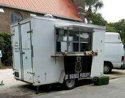 The Ultimate Guide To Charleston Area Food Trucks | Food ... The Owners Of The Pierogi Wagon Are Selling Their Food Truck Food Truck Canada Buy Custom Trucks Toronto Tampa Area For Sale Bay Taco Ice Cream Cupcake Patty Stamps Best Builder Mobile Kitchen In Pladelphia Pa New Jersey House Cupcakes Nj 26 Roaming Kitchens Your Ultimate Guide To Birminghams Vintage Caravan Refits Coffee Trucks For Sale Retro Coffee Unforgettable Cversion And Restoration 5 X 8 Bakery Ccession Trailer Georgia