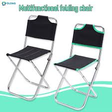 BG♧♧ Beach Chair Foldable Camping Chair Seat Travel Ultralight Folding  Outdoor Portable Extended Ez Folding Chair Offwhite Knightsbridge Chairs Set Of 2 Lucite Afford Extra Comfort And Space Plastic Playseat Challenge Adams Manufacturing Quikfold White Blue Padded Club Wedo Zero Gravity Recling Folditure The Art Saving