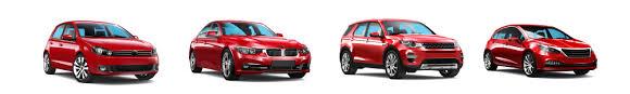 europcar siege car rental colorado springs