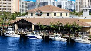 Bokampers | Fort Lauderdale Top Things To Do In Fort Lauderdale The Best Thursdays The Restaurant French Cuisine 30 Best Fl Family Hotels Kid Friendly 25 Trending Lauderdale Ideas On Pinterest Florida Fort Wwwfortlauderdaletoursnet W Hotel Oystercom Review Photos Ft Beachfront Amenities Spa Italian Restaurants Sheraton Suites Beach Cafe Ding Bamboo Tiki Bar Gallery American Restaurant Casablanca 954 7643500