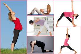 Baba Ramdev Yoga Asanas