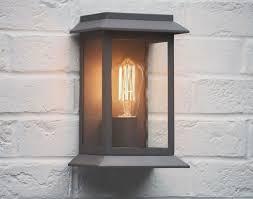 menards outdoor wall mount lighting meideas