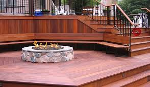 Wood Decking Boards by Marvelous Decoration Ipe Wood Decking Entracing Ipe Depot