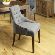 100 Dining Room Chairs With Oak Accents Table Round Table And Wooden
