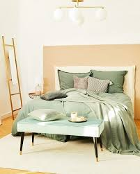 the right interior color for the mood in any