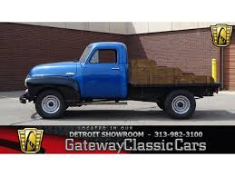 1953 GMC Pickup For Sale | ClassicCars.com | CC-1016951 Hallmark Keepsake Ornament 1953 Gmc Pickup Allamerican Trucks 3 5window 454ci Supercharged V8 Idle Rev Youtube Corner Cab The Rod God Printmaster Web Page Custom Coe Greater Dakota Classics For Sale Near Woodland Hills California 91364 Directory Index Gm And 1953_trucks_d_vans Rat Truck Restoration 1 By Western Canada Soda Dry Panel Truck Goodguys Puyallup Bballchico Flickr Blank Slate 3100