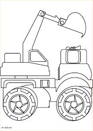 Tracteur Agricole Dessin Belle 33 Coloriage De Tracteur Imprimer à