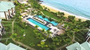 100 Vieques Puerto Rico W Hotel Islandmp4 YouTube