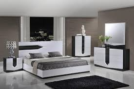 Bedroom IdeasFabulous Black And White Bedrooms Furniture