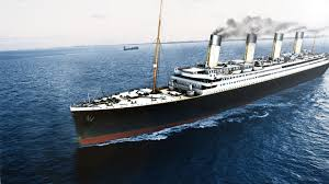 Ship Simulator Titanic Sinking 1912 by Titanic Hd Wallpapers Backgrounds Wallpaper Hd Wallpapers