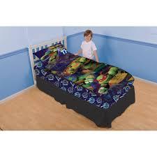 Ninja Turtle Twin Bedding Set by Bunk Beds College Loft Beds Twin Xl Full Size Loft Bed Ikea Bunk