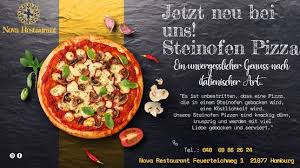 deutsche küche hamburg restaurants